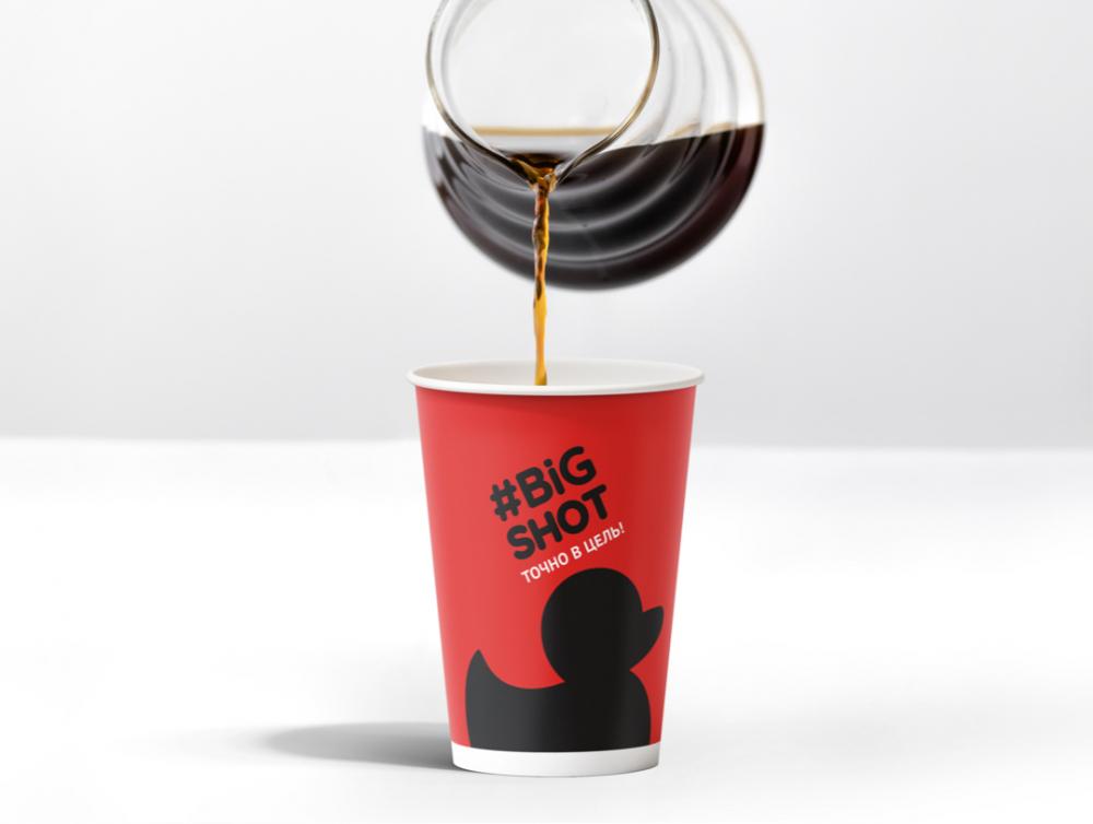 Москва<br/>Сеть кофеен CoffeeShots<br/>от 210 руб/ч
