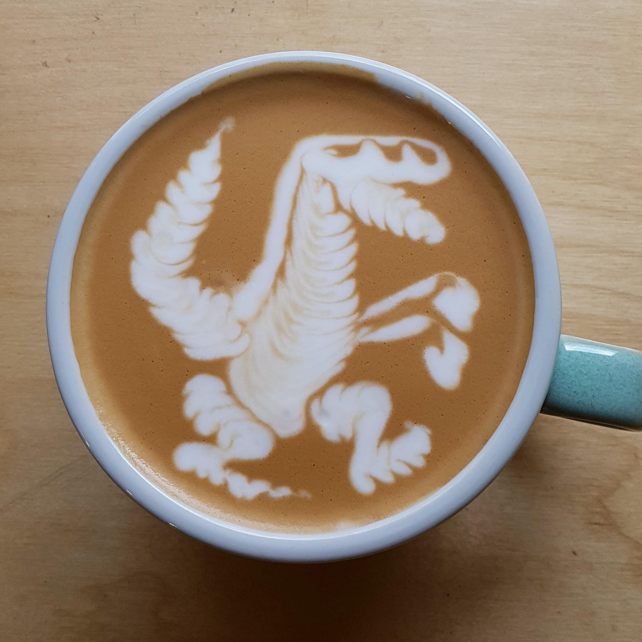 Город: Москва<br/>Заведение: Crosby Coffee Co<br/>ставка: 200 руб/ч