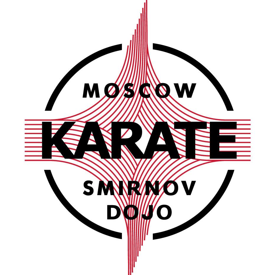 Город: Москва<br/>Заведение: Школа Каратэ<br/>ставка: 200-350 руб/ч