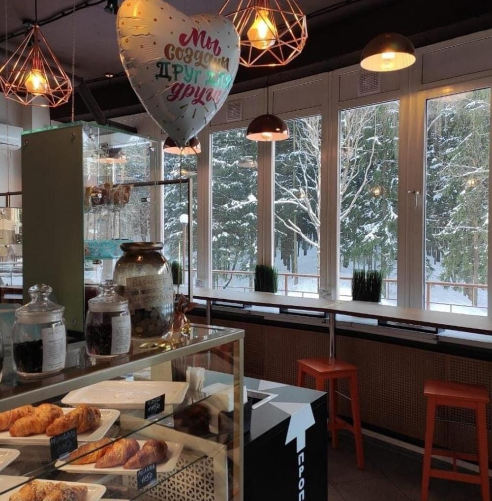 Город: Троицк<br/>Заведение: Кофейня Мой Кофе<br/>ставка: 230 руб/ч