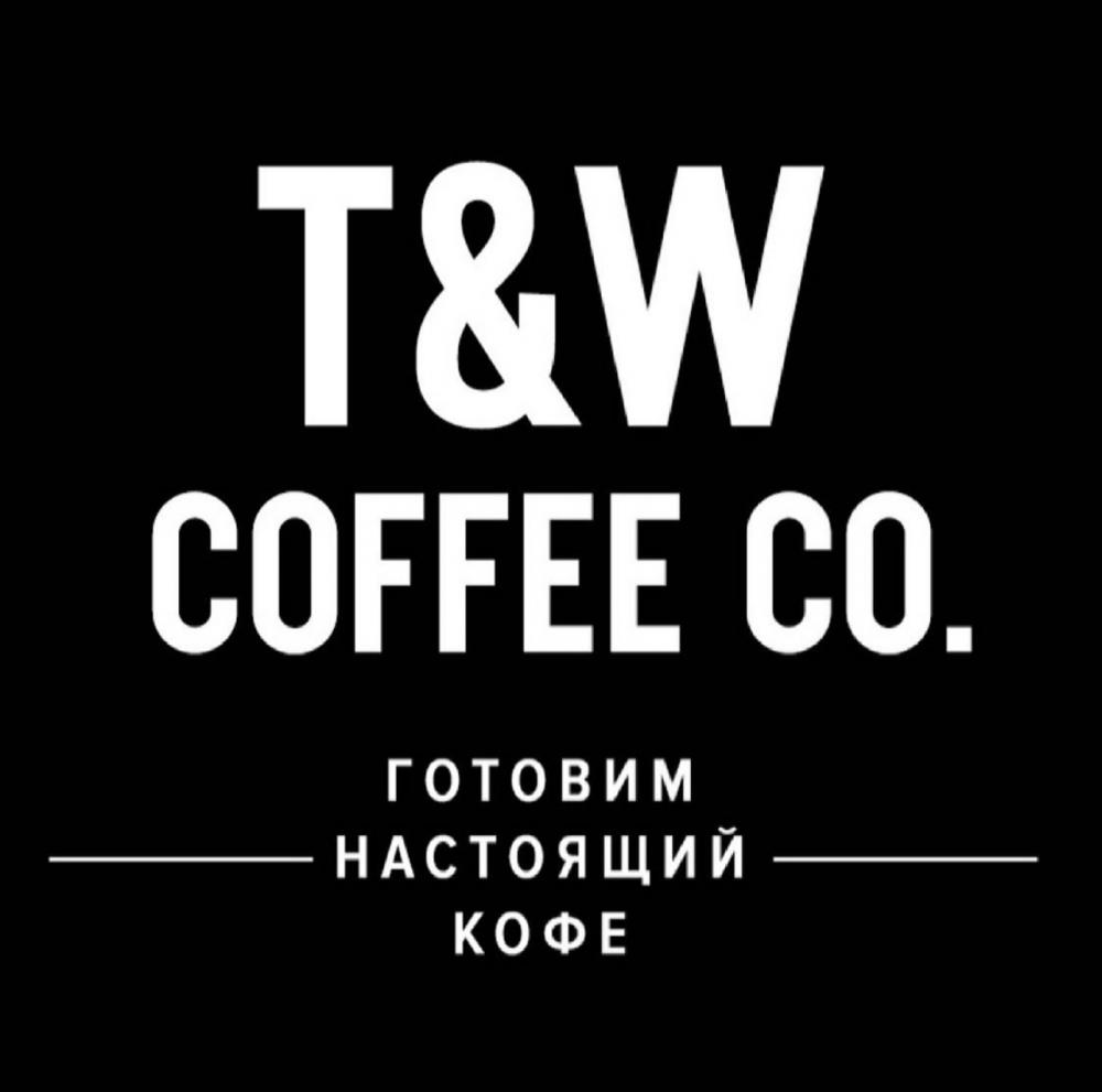 Город: Москва<br/>Заведение: Take&Wake<br/>ставка: 180-220₽ руб/ч