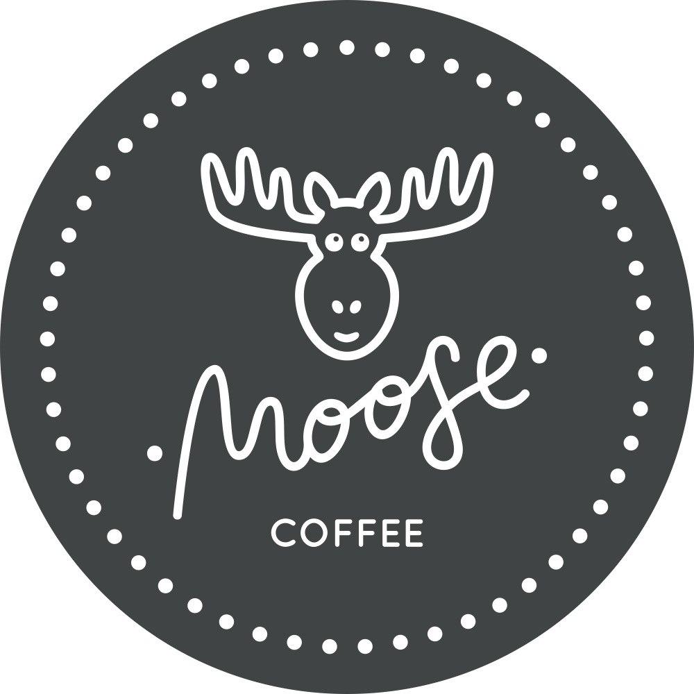 """Город: Москва Одинцово<br/>Заведение: «Moose coffee""""<br/>ставка: 2400 руб/ч"""