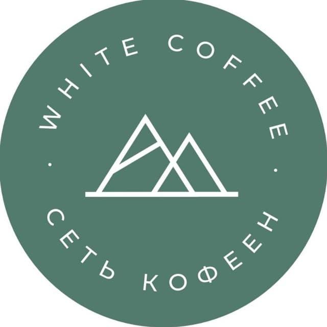"""Город: Москва<br/>Заведение: Кофейня """"White Coffee@<br/>ставка: 200 руб/ч"""
