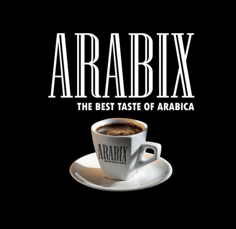 Москва<br/>Arabix<br/>180-200 р/час руб/ч
